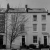 Primrose Hill, Kingsthorpe Road, Northampton