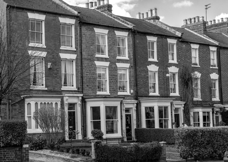 Primrose Hill, Kingsthorpe Road, Northampton 3