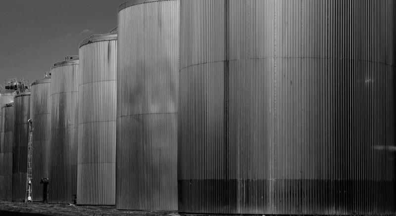 Vessles, Carlesburg Wharf, Northampton