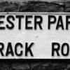 Leicester Parade, Barrack Road