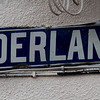 Sunderland St, Northampton