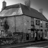 The Old Black Lion, Black Lion Hill,Northampton