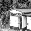 British Rail Sports and Social Club, Castle Hill, Northampton