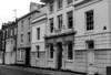 66 Derngate, Northampton