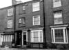 78, Derngate, Northampton