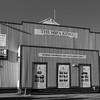 Former Tivoli Cinema, Saint Leornard's Road, Northampton