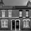 Terraced House, Thirlestane Road,  Northampton