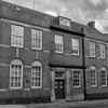 LMS Offices, Far Cotton, Northampton