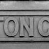 Nortampton Gas Light name, Northampton