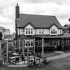 Grange Inn, Grange Park, Northampton
