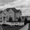 Grange Court, Grange Park, Northampton