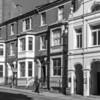 Theatre Royle, Northampton