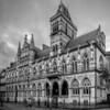 The Guildhall, Northampton