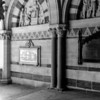 Northamptonshire Regiment memorial, Guildhall, Northampton