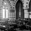 Council Chamber, Northampton Guildhall