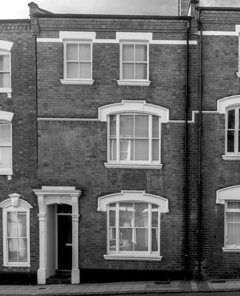 Original Sash Windows and Doors, Hazelwood Road, Northampton