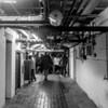 Cellars 2, Northampton Guildhall