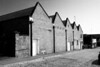 Factory, Fetter Street, Northampton