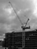 Crane 2, Northampton