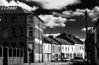 Shoe factory, The Mounts, Northampton