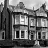 Michele House Kingsley Road, Northampton