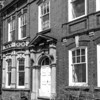 1883, Kingsley Road, Northampton
