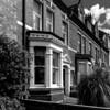 View, Kingsley Road, Northampton