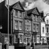Gables, Kingsley Road, Northampton