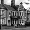 Plaisenterie House, Kingsley Road, Northampton