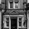 Doorcase, Eversley Kingsley Road, Northampton