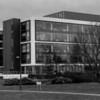 Avon HQ, Nunn Mills, Northampton