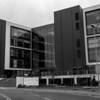 Enterance, Avon HQ, Nunn Mills, Northampton _