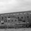 Nunn Mills Power Station, Northampton