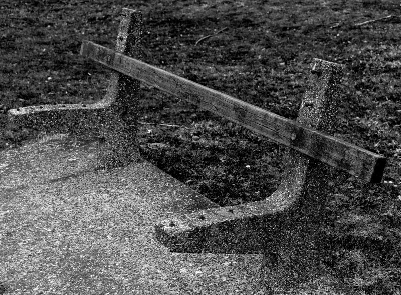 Bench nomore,  Nunn Mills, Northampton  2013  (17 of 1)