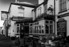 The Sun, High St,  Hardingstone BW