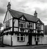 The Malt Shovel, Northampton