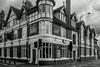 The Plough Hotel, Victoria Promenade, Northampton
