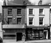 Former Abington Park Brewery Pub, Bridge Street, Northampton  25 May 2013