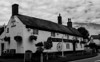 Coach and Horses, Kibworth Harcourt
