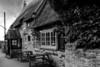 White Hart, Great Houghton