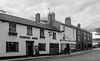 Pomfet Arms, Far Cotton, Northampton