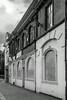 The Bull and Butcher, Bridge Street, Northampton