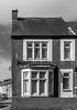 Corner House, Semilong Road, Semilong, Northampton