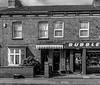 Launderette, Semilong Road, Semilong, Northampton