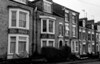 Double bays, Hester Street, Semilong Northampton