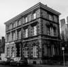 Langham House, Hester Street, Semilong, Northampton