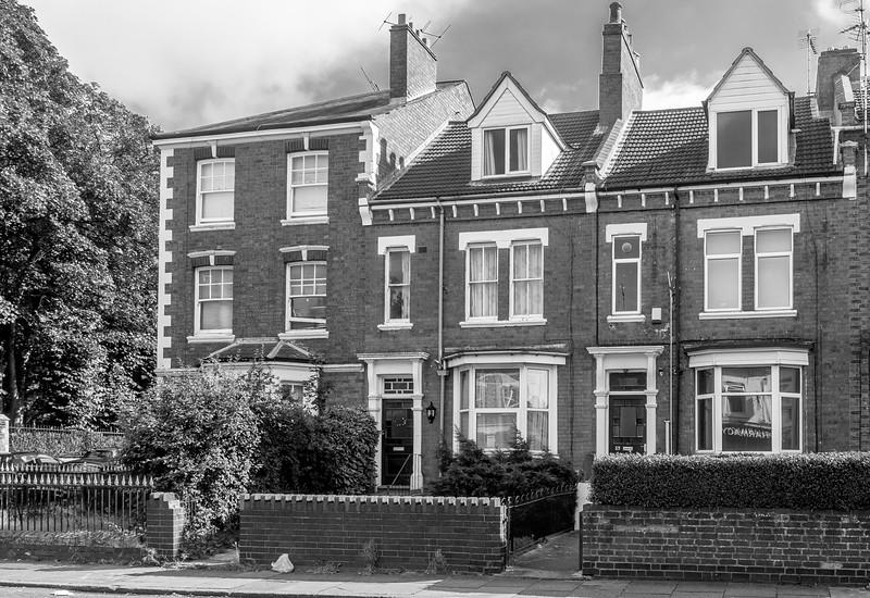 53 Semilong Road, Semilong, Northampton