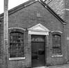 Small Factory, Dunster Street, Northampton