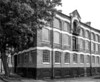Haynes & Cann Shoe Factory, Ethel Street, Northampton