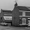 Sharman Road, Saint James, Northampton
